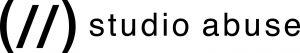 Studio Abuse